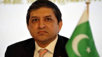 BOI to hold Investment seminar in Malaysia on March 31:Mandiviwalla