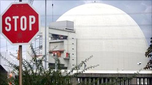 https://timesofpakistan.pk/wp-content/uploads/2011/03/nuclear-power-plants-shut-down-in-germany.jpg