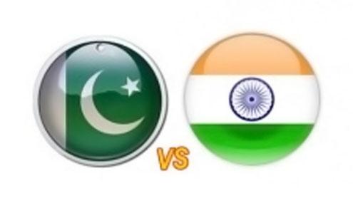 Pak Vs India Semifinal – Asia's Big Day