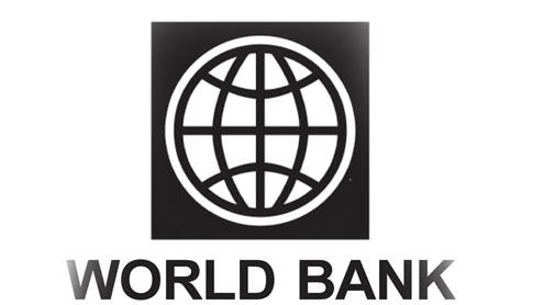 Quake, tsunami could cost Japan $235 billion: World Bank