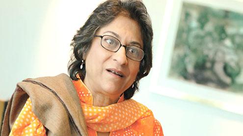 SCBA slams SC judgement in NAB chief case