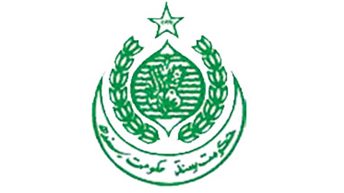 PDWP okays projects worth Rs 13bn in Sindh
