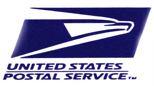 U.S. Postal Service to cut 7,500 jobs, close offices