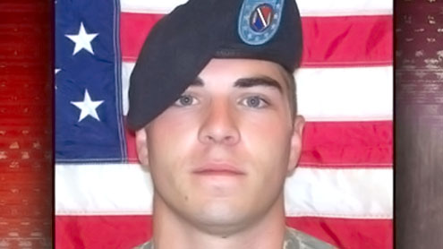 US soldier gets 24 years for murders of 3 Afghans