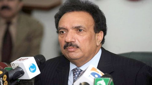 90,000 illegal passports, IDs acquired by Afghans cancelled: NA told