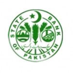State-Bank-of-Pakistan