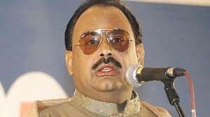 awakening-of-punjab-will-help-pakistan-altaf