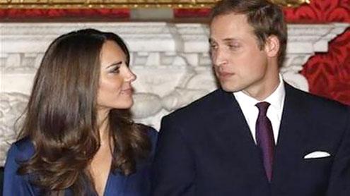 British royal wedding guest list details emerge