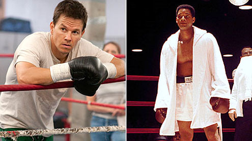 Canseco sued by celebrity boxing promoter