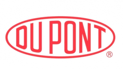 DuPont first quarter profit jumps 27 percent