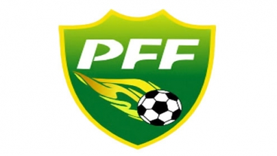 FIFA referees to supervise NBP Cup