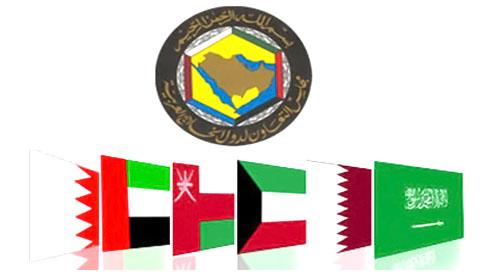 GCC urges UN to halt 'interference' by Iran