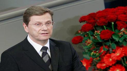 Germany Expelling Five Libyan Diplomats