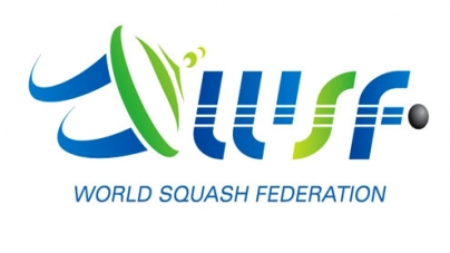 Germany to host 2011 WSF Refereeing Conference