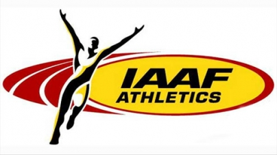 IAAF adopts eligibility rules for hormone cases