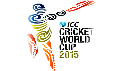 ICC confirms 10-team World Cup for 2015