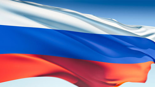 Investment in mining, energy sectors must be explored: Andrey