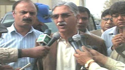Judges appointment: SC verdict presentation in Parliament delayed