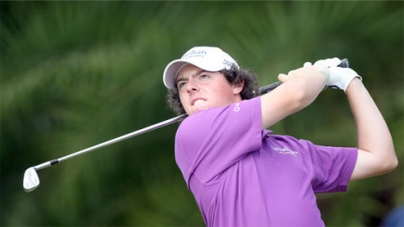 McIlroy charge gathers pace in Malaysia