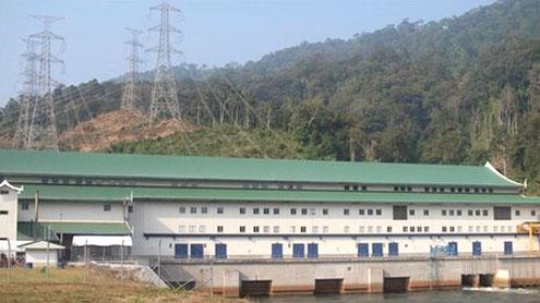 http://timesofpakistan.pk/wp-content/uploads/2011/04/mekong-xayaburi-dam-decision-due.jpg