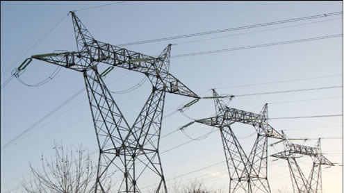Minister urged Qesco to end load shedding