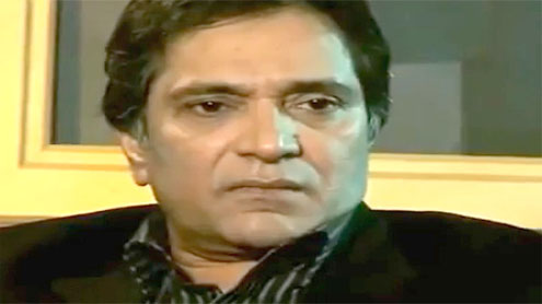 Moin Akhtar – An Icon Who Had Priceless Talent