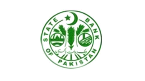 MTBs worth Rs 184.71 bln accepted