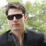 one-hot-tom-cruise-photo