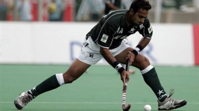 Pak to play New Zealand in opener of Azlan Shah Hockey