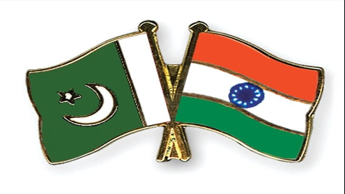 Pakistan, Indian develop roadmap for trade development