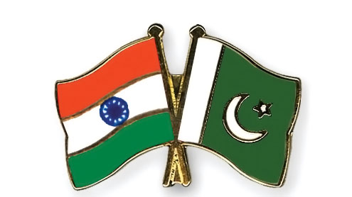 Pakistanis happier than Indians: Gallup survey