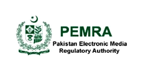 PEMRA issues notices to Geo for airing false news reports