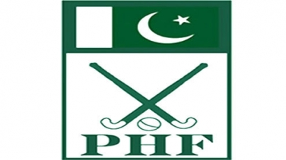 PHF in touch with Indian hockey on revival of series, Bajwa