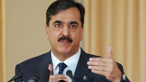 PM asks CM Balochistan to approach veteran Baloch leaders for reconciliation