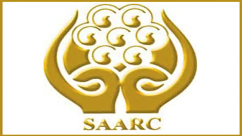 SAARC Chambers can widen economic, regional cooperation