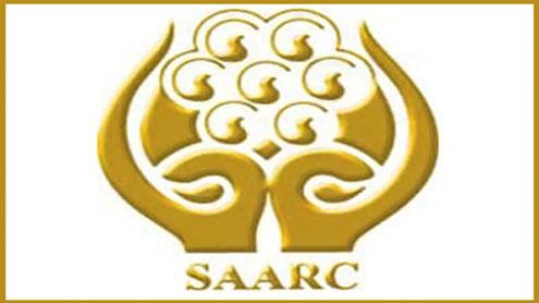 SAARC Chambers can widen economic, regional cooperation