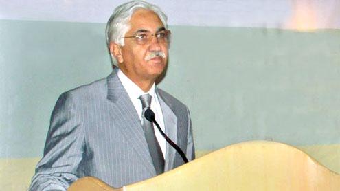 Senate passes Pakistan Institute of Fashion, Design Bill 2010 unanimously