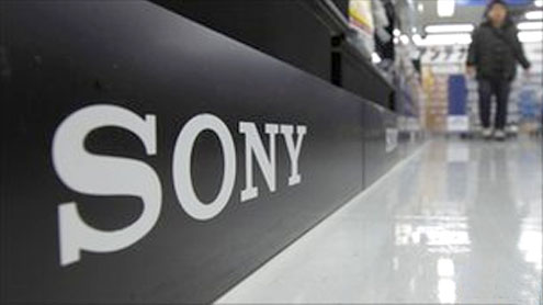 Sony considers two-week shutdown due to power shortages