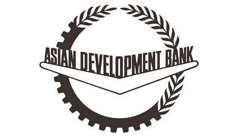 Stronger South-South links can drive Asian, Global Growth: ADB Report