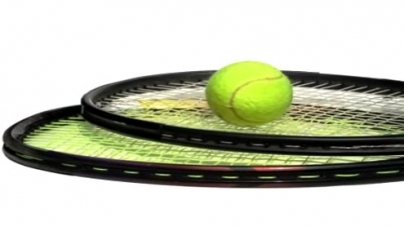 Tennis: PTF to host tournament in Waziristan