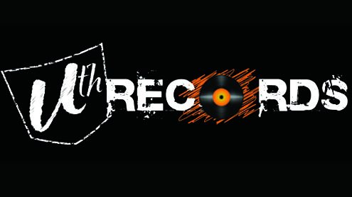 Ufone Uth Records team up with Red Bull to Present'Red Bull Tum Tum Pa'