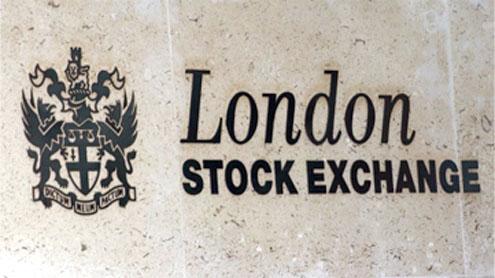 UK-based Pakistani firm to join London Stock Exchange