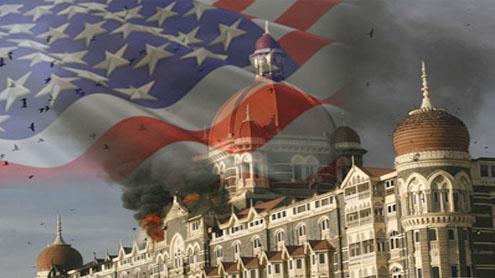 US unveils names of Mumbai 'conspirators'