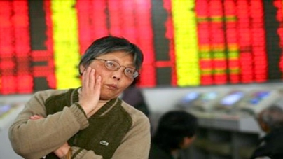 World stock markets boosted by US earnings