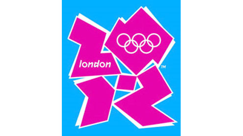 2012 London Olympic security reviewed after violence