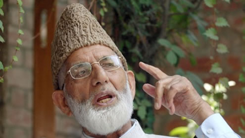 Jamaat, Sunni Tehrik Supprt Nationalist Parties' STRIKE CALL