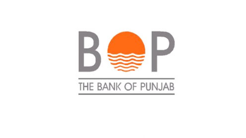 Accused in BoP case ready to settle liabilities: SC told