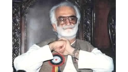 Complete strike in Balochistan on Bugti death anniversary