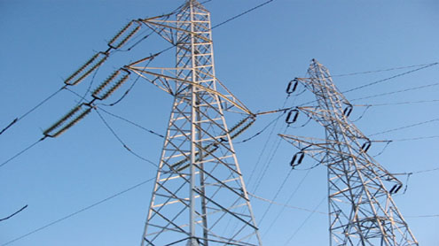 Govt spends Rs9 billion on power projects