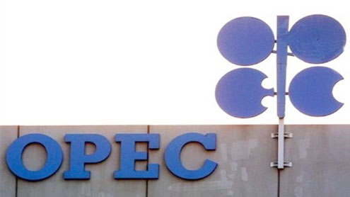 Oil price: OPEC 'will wait and see'